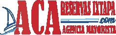 Aca Reservas Ixtapa. Agencia de Viajes en Ixtapa Zihuatanejo. Mayorista de Hoteles en Ixtapa Zihuatanejo. Reservaciones para agencias de viajes minoristas en México. Hoteles económicos en Ixtapa Zihuatanejo. Paquetes Todo Incluido para Vacaciones en Ixtapa Zihuatanejo