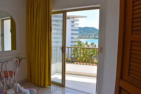 Condominios Vacacionales en Hotel Tesoro Ixtapa Zihuatanejo. Aca Suites Hotel Tesoro Ixtapa Zihuatanejo. Rentas Vacacionales en Hotel Tesoro Ixtapa Zihuatanejo. Condominios para Vacaciones en Hotel Tesoro Ixtapa. Condominios para Vacaciones en Hotel Tesoro Zihuatanejo. Renta de Condominios en la Playa en Hotel Tesoro Ixtapa Zihuatanejo. Condominios con alberca en Hotel Tesoro Ixtapa Zihuatanejo. Condominios con vista al mar en Hotel Tesoro Ixtapa Zihuatanejo