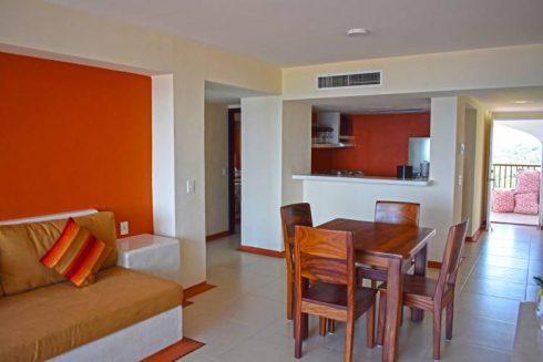 Condominios Vacacionales en Ixtapa Zihuatanejo. Aca Suites Ixtapa Zihuatanejo. Rentas Vacacionales en Ixtapa Zihuatanejo. Condominios para Vacaciones en Ixtapa. Condominios para Vacaciones en Zihuatanejo. Renta de Condominios en la Playa en Ixtapa Zihuatanejo. Condominios con alberca en Ixtapa Zihuatanejo. Condominios con vista al mar en Ixtapa Zihuatanejo