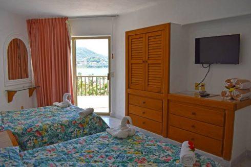 Habitaciones Vacacionales en Ixtapa Zihuatanejo. Aca Suites Ixtapa Zihuatanejo. Rentas Vacacionales en Ixtapa Zihuatanejo. Habitaciones para Vacaciones en Ixtapa. Habitaciones para Vacaciones en Zihuatanejo. Renta de Habitaciones en la Playa en Ixtapa Zihuatanejo. Habitaciones con alberca en Ixtapa Zihuatanejo. Habitaciones con vista al mar en Ixtapa Zihuatanejo