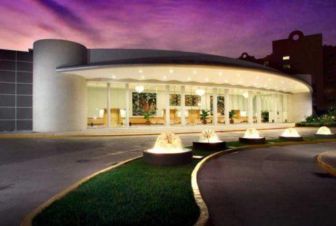 Centro de Convenciones del Hotel Azul Ixtapa. Grupos del Hotel Azul Ixtapa. Congresos del Hotel Azul Ixtapa. Seminarios del Hotel Azul Ixtapa. Eventos Sociales en el Hotel Azul Ixtapa. Bodas en el Hotel Azul Ixtapa. XV Años en el Hotel Azul Ixtapa. Centro de Negocios del Hotel Azul Ixtapa