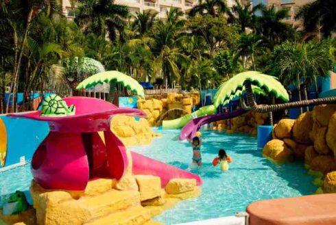 Fotos del Hotel Azul Ixtapa. Comentarios del Hotel Azul Ixtapa. Videos del Hotel Azul Ixtapa. Habitaciones del Hotel Azul Ixtapa. Teléfono del Hotel Azul Ixtapa. Opiniones del Hotel Azul Ixtapa. Promociones del Hotel Azul Ixtapa. Paquetes del Hotel Azul Ixtapa. Ofertas del Hotel Azul Ixtapa. Descuentos del Hotel Azul Ixtapa
