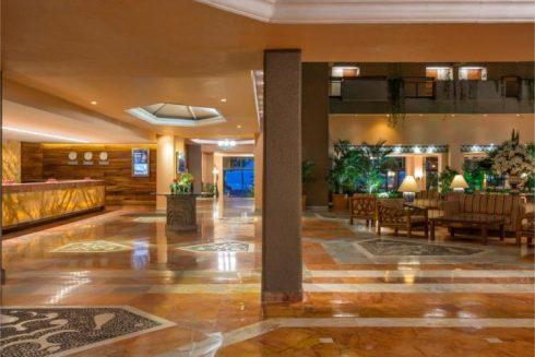 Promociones del Hotel Barceló Ixtapa. Paquetes del Hotel Barceló Ixtapa. Ofertas del Hotel Barceló Ixtapa. Descuentos del Hotel Barceló Ixtapa. ACA RESERVAS IXTAPA. Fotos del Hotel Barceló Ixtapa. Comentarios del Hotel Barceló Ixtapa. Videos del Hotel Barceló Ixtapa. Habitaciones del Hotel Barceló Ixtapa. Teléfono del Hotel Barceló Ixtapa. Opiniones del Hotel Barceló Ixtapa