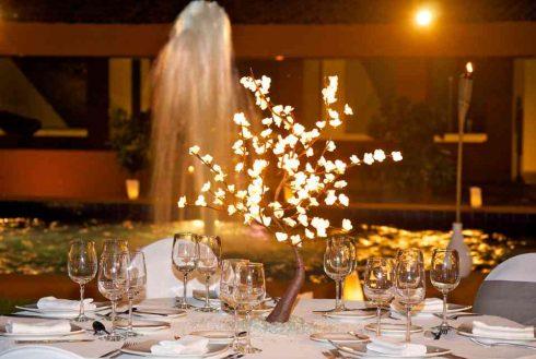 Fotos del Hotel Brisas Ixtapa. Comentarios del Hotel Brisas Ixtapa. Videos del Hotel Brisas Ixtapa. Habitaciones del Hotel Brisas Ixtapa. Teléfono del Hotel Brisas Ixtapa. Opiniones del Hotel Brisas Ixtapa. Promociones del Hotel Brisas Ixtapa. Paquetes del Hotel Brisas Ixtapa. Ofertas del Hotel Brisas Ixtapa. Descuentos del Hotel Brisas Ixtapa. ACA RESERVAS IXTAPA
