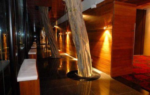 Fotos del Hotel Emporio Ixtapa. Comentarios del Hotel Emporio Ixtapa. Videos del Hotel Emporio Ixtapa. Habitaciones del Hotel Emporio Ixtapa. Teléfono del Hotel Emporio Ixtapa. Opiniones del Hotel Emporio Ixtapa. Promociones del Hotel Emporio Ixtapa. Paquetes del Hotel Emporio Ixtapa. Ofertas del Hotel Emporio Ixtapa. Descuentos del Hotel Emporio Ixtapa. ACA RESERVAS IXTAPA