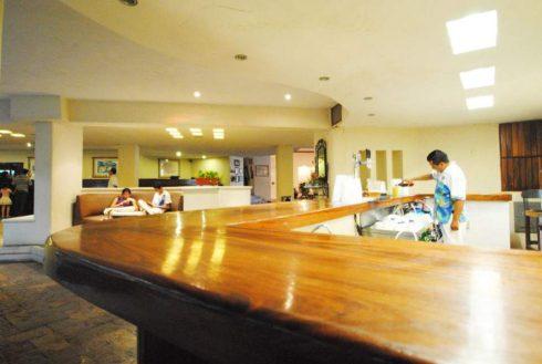 Fotos del Hotel Fontán Ixtapa. Comentarios del Hotel Fontán Ixtapa. Videos del Hotel Fontán Ixtapa. Habitaciones del Hotel Fontán Ixtapa. Teléfono del Hotel Fontán Ixtapa. Opiniones del Hotel Fontán Ixtapa. Promociones del Hotel Fontán Ixtapa. Paquetes del Hotel Fontán Ixtapa. Ofertas del Hotel Fontán Ixtapa. Descuentos del Hotel Fontán Ixtapa. ACA RESERVAS IXTAPA