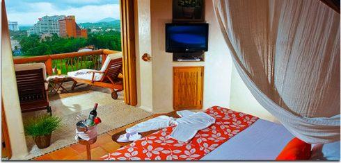 Promociones del Hotel Pacífica Ixtapa. Paquetes del Hotel Pacífica Ixtapa. Ofertas del Hotel Pacífica Ixtapa. Descuentos del Hotel Pacífica Ixtapa. ACA RESERVAS IXTAPA. Fotos del Hotel Pacífica Ixtapa. Comentarios del Hotel Pacífica Ixtapa. Videos del Hotel Pacífica Ixtapa. Habitaciones del Hotel Pacífica Ixtapa. Teléfono del Hotel Pacífica Ixtapa. Opiniones del Hotel Pacífica Ixtapa