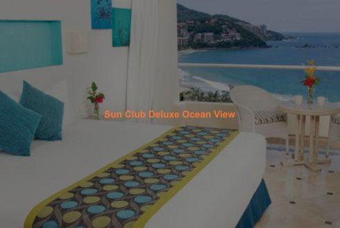 Promociones del Hotel Sunscape Ixtapa. Paquetes del Hotel Sunscape Ixtapa. Ofertas del Hotel Sunscape Ixtapa. Descuentos del Hotel Sunscape Ixtapa. ACA RESERVAS IXTAPA. Fotos del Hotel Sunscape Ixtapa. Comentarios del Hotel Sunscape Ixtapa. Videos del Hotel Sunscape Ixtapa. Habitaciones del Hotel Sunscape Ixtapa. Teléfono del Hotel Sunscape Ixtapa. Opiniones del Hotel Sunscape Ixtapa