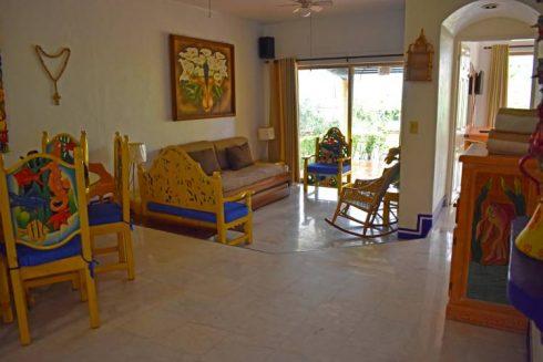 Villas Vacacionales en Ixtapa Zihuatanejo. Aca Suites Ixtapa Zihuatanejo. Rentas Vacacionales en Ixtapa Zihuatanejo. Villas para Vacaciones en Ixtapa. Villas para Vacaciones en Zihuatanejo. Renta de Villas en la Playa en Ixtapa Zihuatanejo. Villas con alberca en Ixtapa Zihuatanejo. Villas con vista al mar en Ixtapa Zihuatanejo